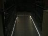 LED Running lights